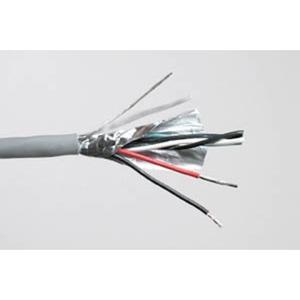 2PR22 OS PVC/PVC FT4 GRAY 105c 600v