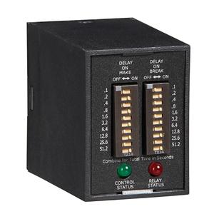 SSAC TDMB411 Digi-set (d.o.m./d.o.b.)
