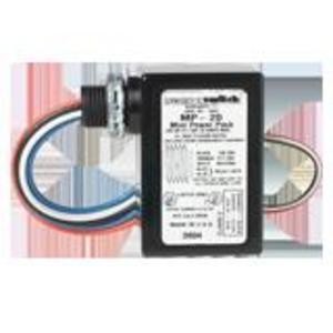 Sensor Switch MSP20 120/277 VOLT MINI POWER