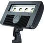 DSXF2 LED P1 50K WFL MVOLT THK DDBXD