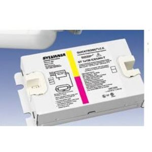 SYLVANIA QT1X150ICE/UNV-T Electronic Ballast, Electrodeless, 1-Lamp, 150W, 120/240V *** Discontinued ***