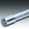 RIGID CONDUIT 3 STEEL  GALV