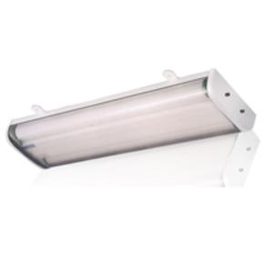 Pauluhn NYLON-WASHER/M20 Sealing Washer, M20 Metric, Nylon