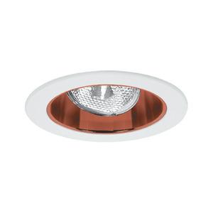 Elite Lighting B497W-WH REFLECTOR W/