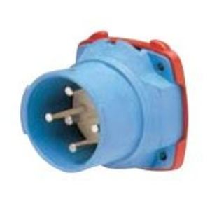 Meltric 63-68167 Dsn60 Inlet