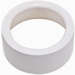 EMT50 1/2 NM BUSHING