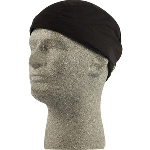 Lift Safety ACB-14K Cooling Beanie, Black
