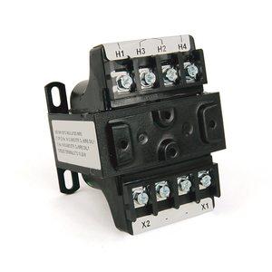 Allen-Bradley 1497B-A14-M11-0-N CONTROL POWER TRANSFORMER
