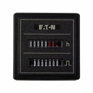 Eaton CEC-55PM-406 C-h Cec-55pm-406 Meters & Panel Ins