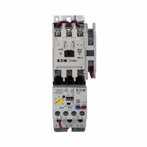 Eaton AN19AN0A5E005 NEMA Full Voltage Non-reversing Starter