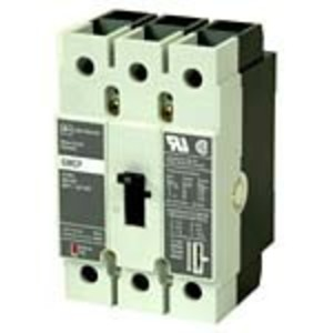 Eaton GMCP015E0C Series C Motor Circuit Protector