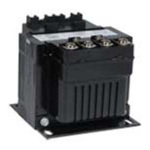 Hammond Power Solutions PH750MLI HMND PH750MLI CNTL 750 VA,460/230/2