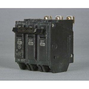 GE THQB31WY30 GED THQB31WY30 120/240V-35A CB