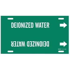4046-H B915 STY H W/G DEIONIZED WATER