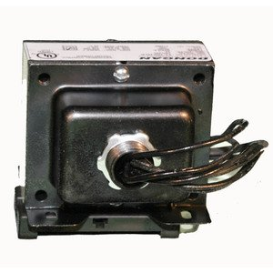 Dongan Transformer 33-150-PM Control Transformer, 150VA, Primary 240/480, Secondary 120/110, 1PH
