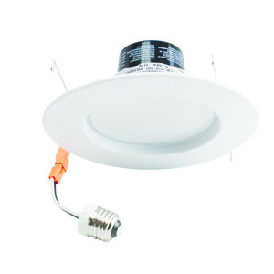 "TCP LED11DR5630K 5""/6"" LED Retrofit"