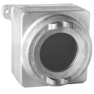 Cooper Crouse-Hinds GUB3191120 GUB INSTRUMENT HOUSING