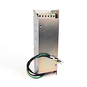 Allen-Bradley 25-RF7P5-AL EMC Filter, 380 - 480VAC, 3PH, Frame A, 0.4 kW, 0.5HP