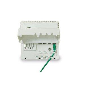 Wattstopper LMPL-201 Plug Load Controller