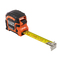 86315 5M DBL HOOK MAGNETIC TAPE MEASURE