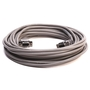 2711-NC13 RS232 CABLE 5 METER