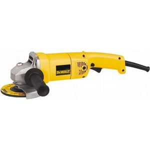 DEWALT DW831 DEW DW831 HEAVY-DUTY 5IN MEDIUM
