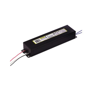 Philips Advance RC2S85FOI Ballast, Fluorescent, High Output, Magnetic, F72T12HO