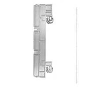 Allen-Bradley 141A-BCF1H Shroud Holder, Busbar, 2 per Section of Cover