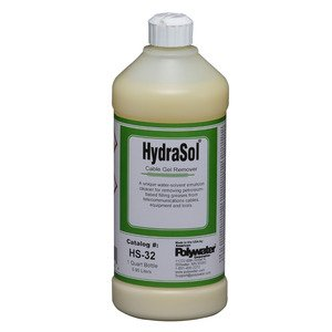 American Polywater HS-32 PWTR HS-32 Qt HydraSol® Cable Gel R
