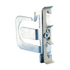 MCS506Z SUPPORT BRACKET 3/8 IN