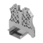 1492-EAJ35 END ANCHOR W/35MM DIN RA