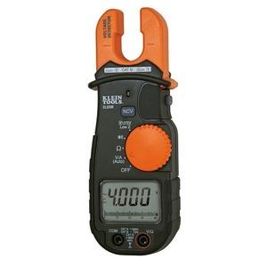 CL3200 200A AC FORK TESTER