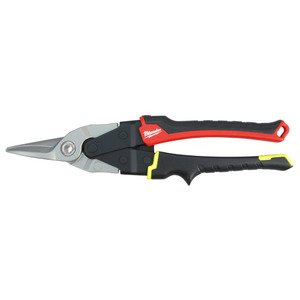 Milwaukee 48-22-4030 AVIATION SNIPS