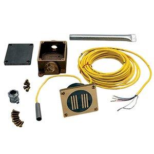Easyheat MSP-1 Easyheat MSP-1 Snow In-Ground Sensor