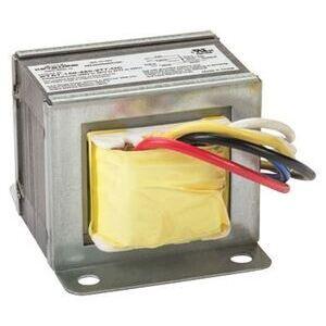 Keystone Technologies KTAT-150-480-277-OC 480V/347-277V Step-Down Auto-Transformer, 150 VA, Single Phase