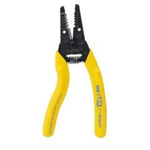 Ideal 45-416 Wire Stripper, 16-26 AWG