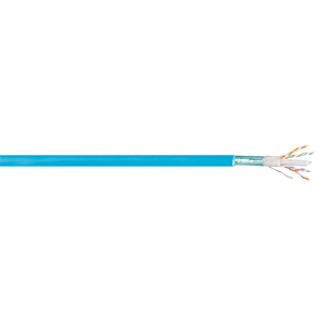 General Cable 7133786 4/23 C6+GS6500 CMR BL