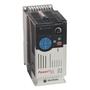 25B-E6P6N104 POWERFLEX 525