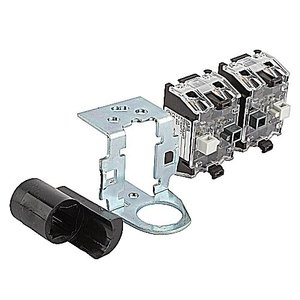 ABB OZXK-2 Auxiliary Contact