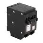 CHOMT1515230 2P 15-15-230 TDM CR BRK