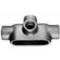 Appleton TA47 Conduit Body, Type TA, Form 7, 1-1/4