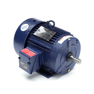 Marathon Special Products E617 5HP 460V 3PHASE 184T 1800RPM