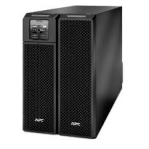 American Power Conversion SRT8KXLT SMART-UPS SRT 8000VA 208V
