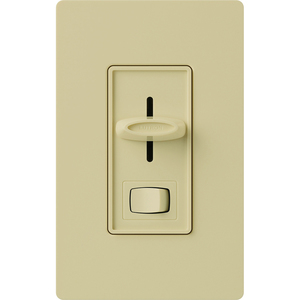 S-603PH-IV-CSA DIMMER IVORY