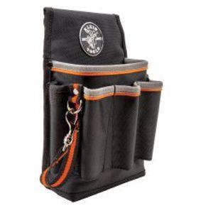 Klein 5241 KLEIN 5241 Tradesman Pro™ 6 Pocket