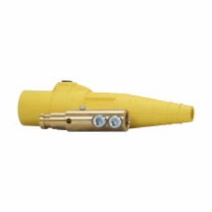 Cooper Crouse-Hinds E-Z1016-8355 CRSH E-Z1016-8355 E-Z1016 M P DSS N