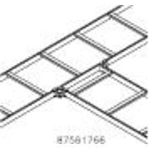 nVent Hoffman LJSK Junction Splice Kit