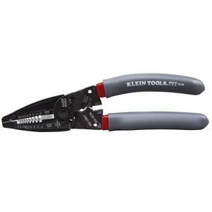 Klein 1019 Klein Kurve® Wire Stripper/Crimper Multi-Tool