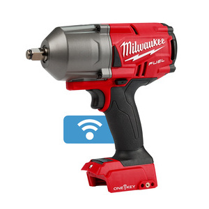 Milwaukee 2863-20 Torque Impact Wrench