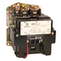 8502SEO2V02S  MAGNETIC CONTACTOR 600V